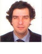 Primeiro Secretário – Carlos Machado Silva