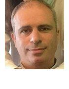 Segundo Secretário – Miguel Moutinho