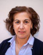 Presidente – Maria Dulcídia Morgado