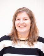 Diretora Financeira – Joana Sousa